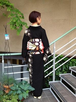tokyo-ogikubo-i 081