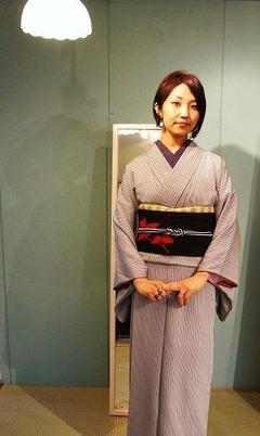 kyoto-feb 022