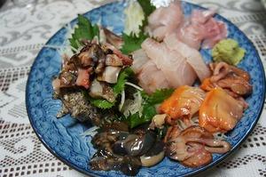 nakanoshima2012osaka 075