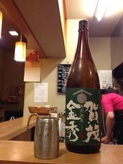 tokyo-ogikubo-i 049