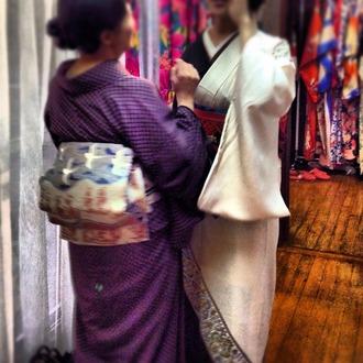 2012a-nakanotokyo-agu 275
