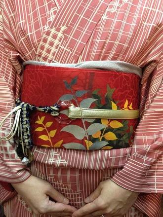 2012a-nakanotokyo-agu 227