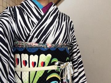 naka-TOKYO2014 479
