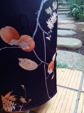 2012a-nakanotokyo-agu 203