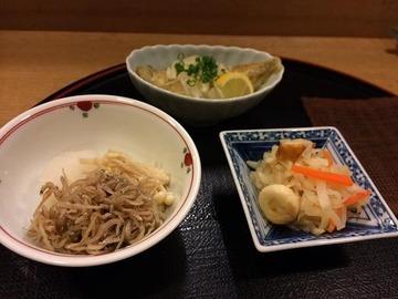 naka-TOKYO2014 328
