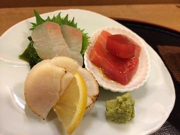 naka-TOKYO2014 331
