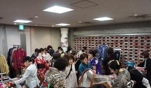 nakanoshima2012osaka 044