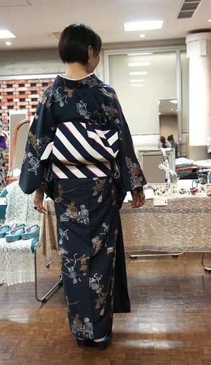 nakanoshima2012osaka 029
