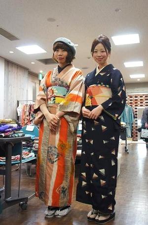 nakanoshima2012osaka 024