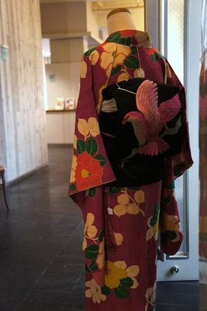 nakanoshima2012osaka 039