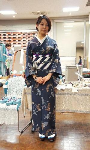 nakanoshima2012osaka 028