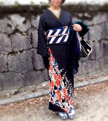 2-kyoto-kobe 110