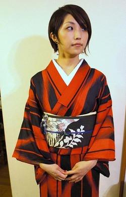akakuroyabane 018