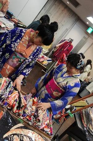 nakanoshima2012osaka 049