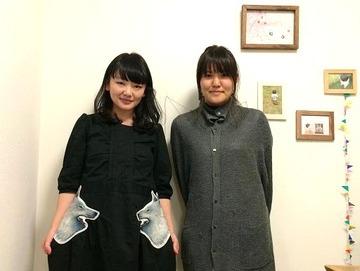 tokyo-1-18 221