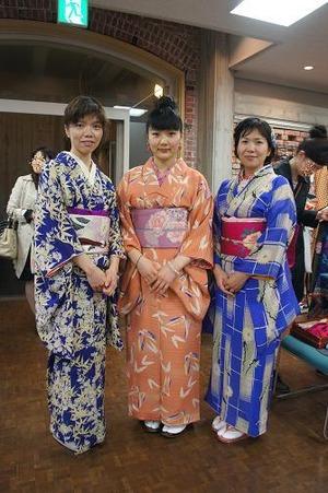 nakanoshima2012osaka 052