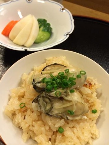 naka-TOKYO2014 344