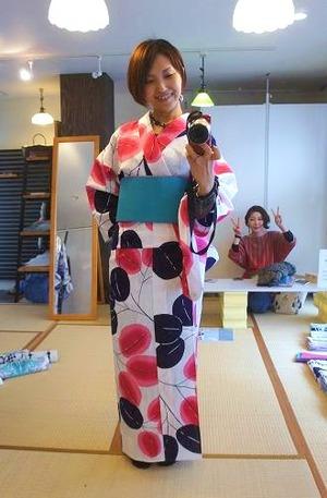 nakanoshima2012osaka 085