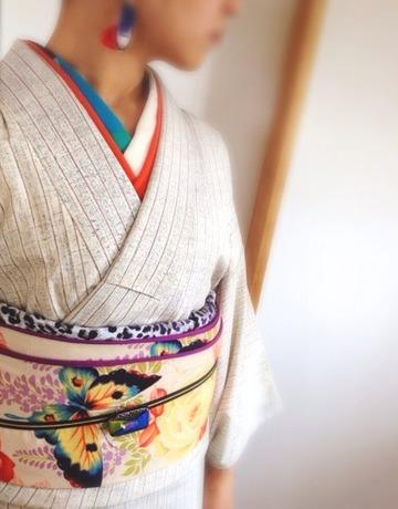 tsubame-fuji 683