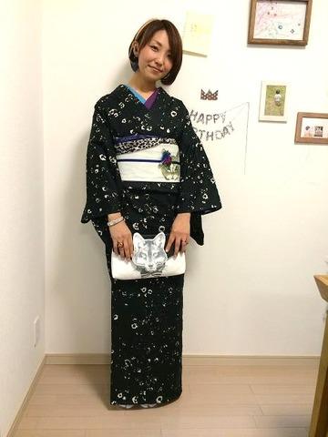 tokyo-1-18 215