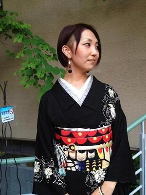 tokyo-ogikubo-i 083