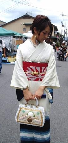 kyoto 156