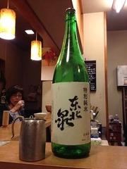tokyo-ogikubo-i 050