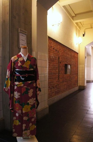 nakanoshima2012osaka 034