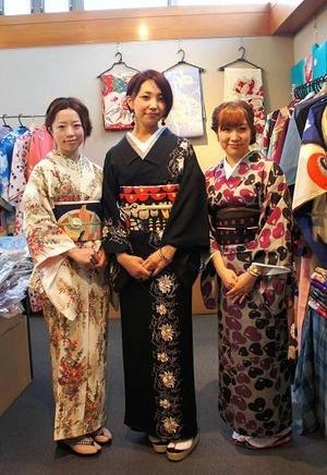tokyo-ogikubo 078