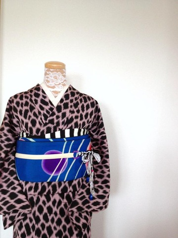 heart-kimono 077