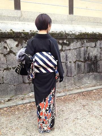 2-kyoto-kobe 101