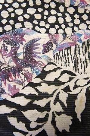 marikouji-toukyoubiyori 199