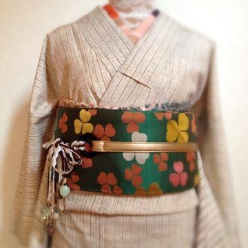 obimusubi-hime- 219