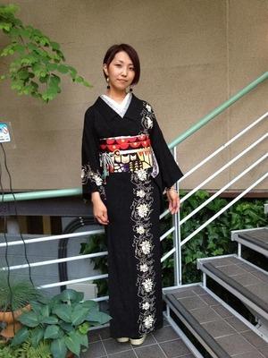 tokyo-ogikubo-i 080