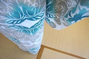 nakanoshima2012osaka 088