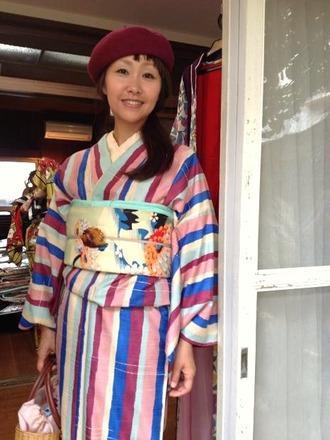 2012a-nakanotokyo-agu 208