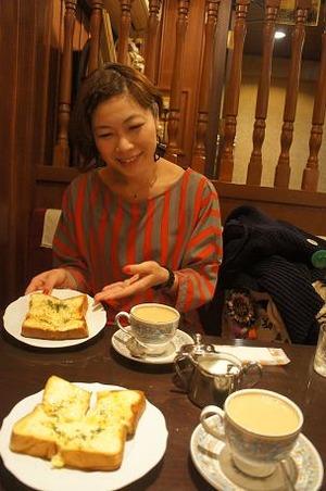 nakanoshima2012osaka 081