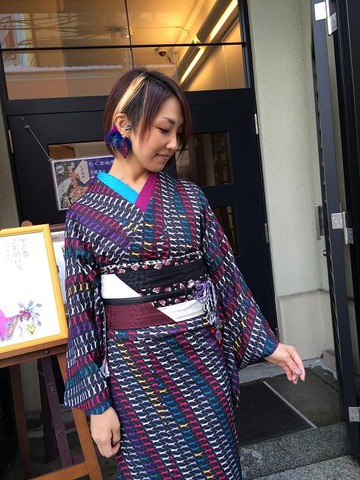 naka-TOKYO2014 580
