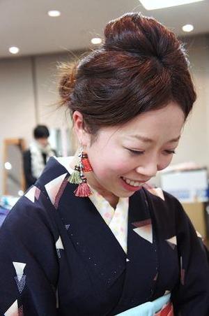 nakanoshima2012osaka 055