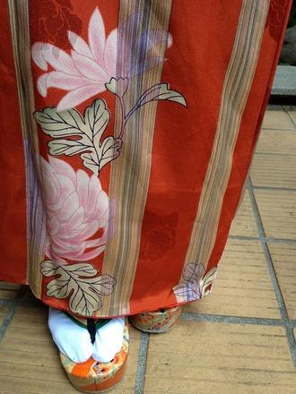 2012a-nakanotokyo-agu 202