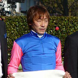 260px-Masaki-Katsuura20111218