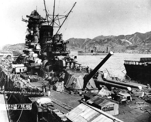 ちょこっとまめニュース太平洋戦争の開戦から、きょうで72年コメントするトラックバック
