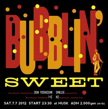 bubblin-0707