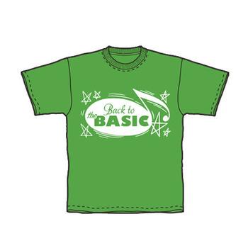 bttb-t-green-2