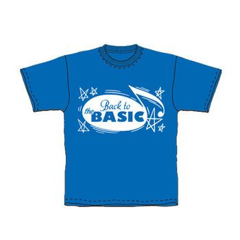 bttb-t-blue