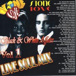 StoneLove_Black&WhiteAffairLiveSoulMIx1_550
