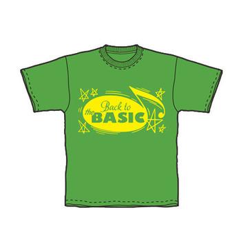bttb-t-green-1
