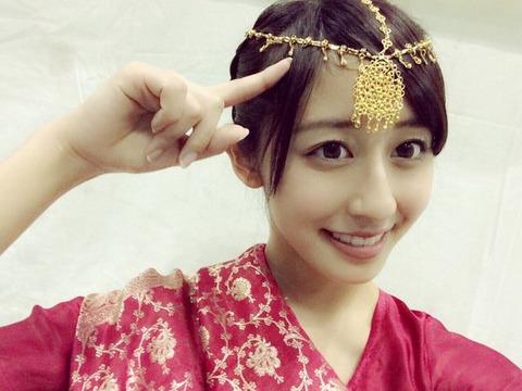 saitouchiharu