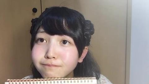 kuboshiori_showroom