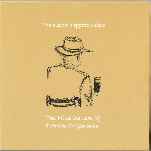 The Keith Tippett Octet - (2016)